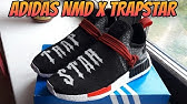 99569115be63a Customs  Adidas NMD XR1 Uncage Customs Japanese Style by  COF ...