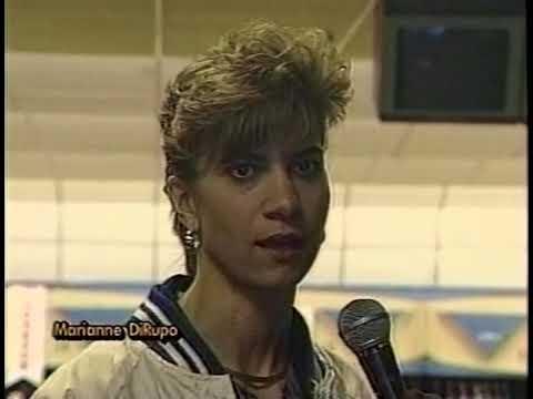 LPBT Interviews from 1997 Bowlerama Lanes