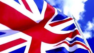 Визы в Великобританию(Топ национальностей, которым выдали учебные визы в 2012 году: Индия, США, Норвегия. С 2000 по 2003 год видача виз..., 2015-04-16T15:01:59.000Z)