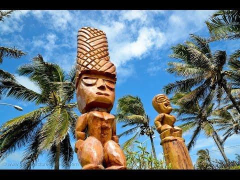 hawaii---oahu,-travel-images-slide-show