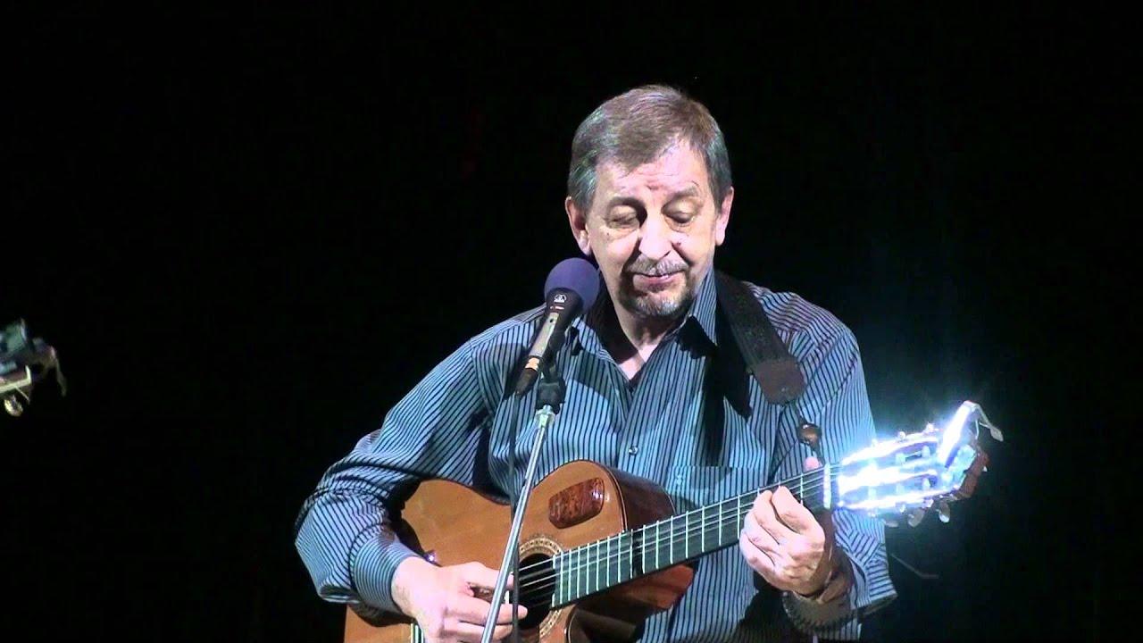 Вадим и Валерий Мищуки — Бутылка портвейна.
