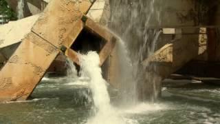 Zain Hameed  My Edited Video