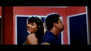 Hello Miss Chellama | Arjun,Ranjitha | Tamil Superhit Video Song HD