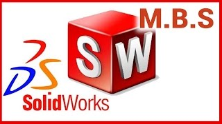 Решение проблемы VSTA при установке Solidworks на Windows
