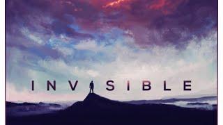 Download Invisible - Julius Dreisig & Zeus X Crona | Lyrics Mp3