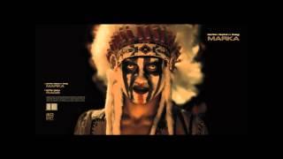 Dub Phizix & Skeptical Feat. Strategy - Marka