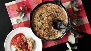 【フライパン一つて簡単!】スコップ蟹クリームコロッケ テイストメイド...