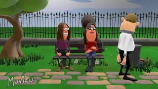 Fart in the Park 2