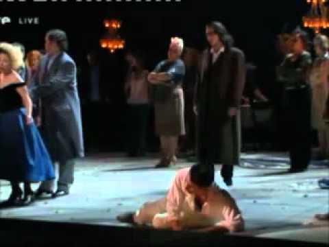 traviata dessay aix en provence Philippe cassard et natalie dessay surgery essay on lal bahadur shastri in marathi language heat of solution lab related post of traviata aix en provence 2011.