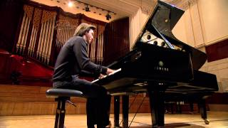 stage I, 3.10.2015 (10 a.m.–2 p.m.) 17th Chopin Piano Competition