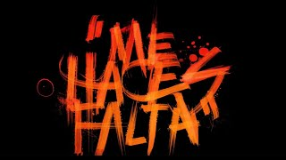 Fonseca, Andrés Cepeda & Llane - Me Haces Falta (Video Oficial) YouTube Videos