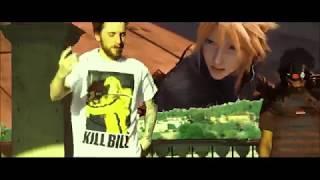 ONI INC. (ft. AUXXK xTyrant Xenos) - BAD BLOOD 2 | Prod. grave (Official Music Video)