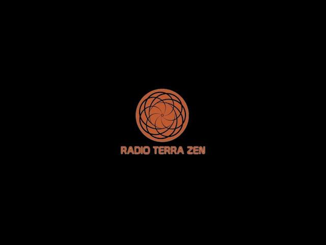 Radio Terra Zen - Le pardon