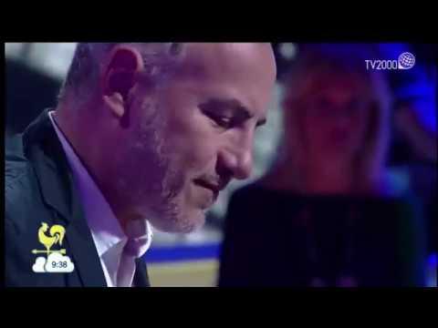 Danilo Rea, 40 anni di musica