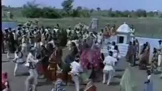 Veljibhai Gajjar - Film: Man No Manigar Song: Mela ma ras ni relam chel che