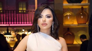 Ովքեր են Դիանա Գրիգորյանի նոր հեռուստասերիալի դերասանները