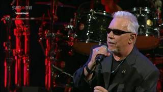 Eric Burdon & The Animals - House of the Rising Sun (Live, 2008) ♫♥ 55 years and counting