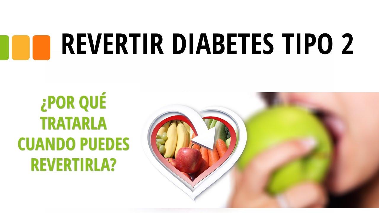 keto dieta diabete tipo 2