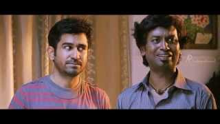 India Pakistan Tamil Movie | Scenes | Sharath Lohitashwa plans to kill Vijay Antony & Sushma Raj