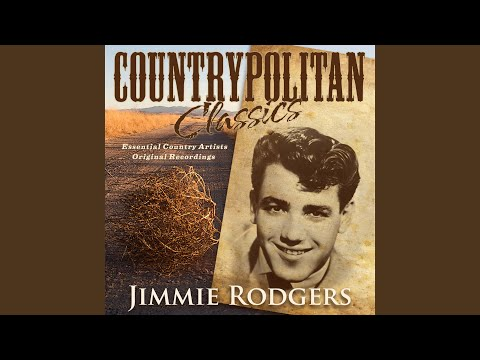 The Carter Family and Jimmie Rodgers in Texas