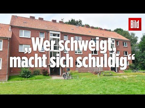 Download Neue Schock-Zahlen: Jeden Tag 2 Gruppenvergewaltigungen | Kommentar Claus Strunz