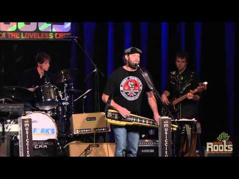 Randy Kohrs & Friends
