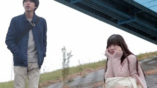 シンガー・ソングライターの黒木渚のアルバム「標本箱」をテーマに、6人...