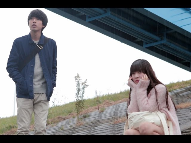 黒木渚さんの音楽活動復帰を願っています!映画『うつろいの標本箱』予告編