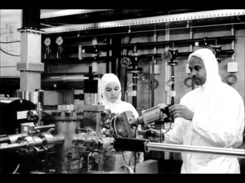 Dopplereffekt Sterilization