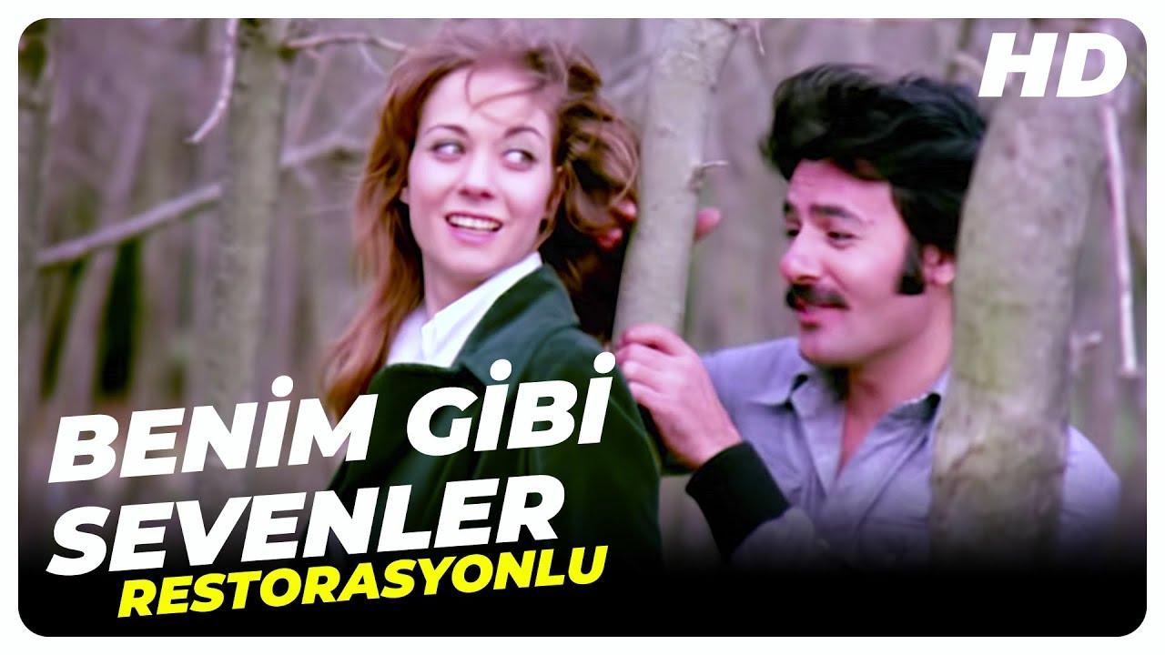 Benim Gibi Sevenler - Türk Filmi