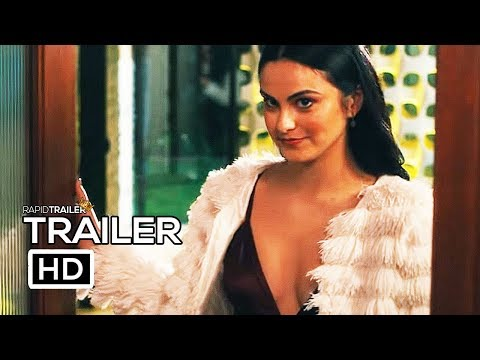 the-perfect-date-official-trailer-(2019)-camila-mendes,-netflix-movie-hd