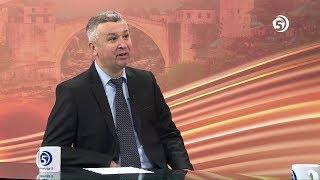 SAVJET - Najpotpuniji iman - Rasim ef. Džafić, prof., glavni imam MIZ Goražde