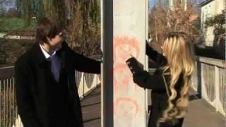 История любви Артёма и Ирины.mp4