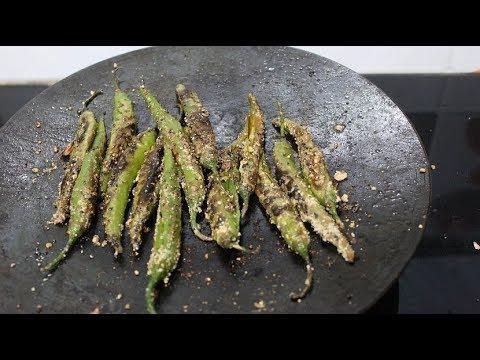 2 Mins Side Dish Recipe// Yum Recipe//easy Recipe