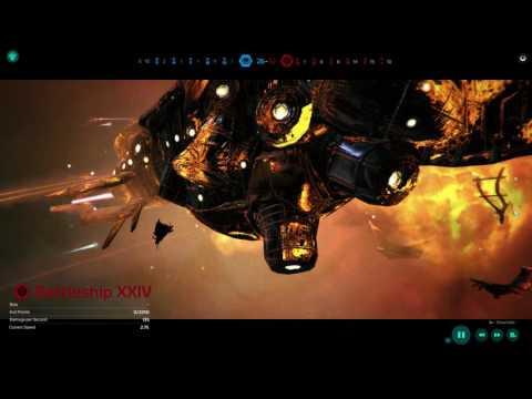 Master of Orion 2017 A1.4 (Возвращение легенды?)