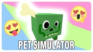 """Belanja Pet XD"" 