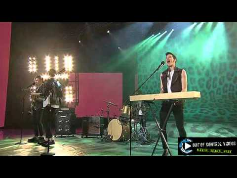 Younger than Yesterday| Week 1 | Live Show 1 | The X Factor Australia 2014 | Top 13