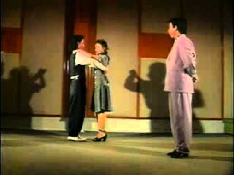 Hướng dẫn khiêu vũ - điệu Rumba  6