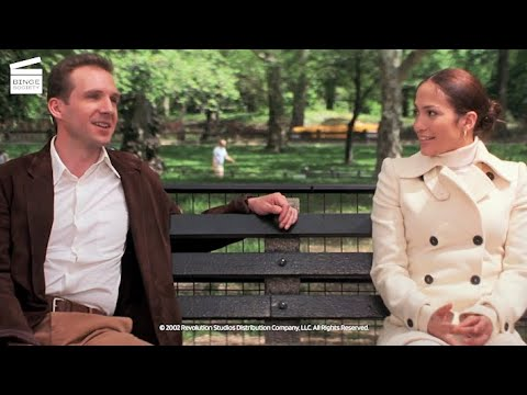 Download Maid in Manhattan: Walk in the park (HD CLIP)