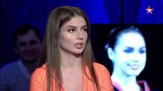 """ЕЛЕНА РОДИНА НА ПЕРЕДАЧЕ """"ФЕТИСОВ""""!"""