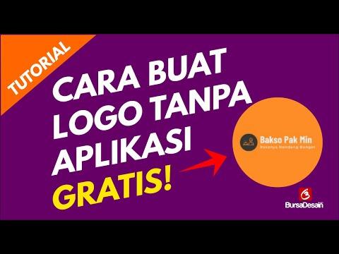 cara-membuat-logo-online-gratis-tanpa-aplikasi