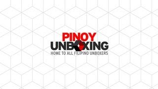 PINOY UNBOXING:  Kryographics for GTX 780, airplex modularity system 360 mm, and cuplex kryos XT