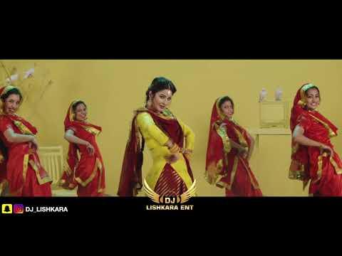 Yeah Baby RemixDj LishkaraGarry Sandhu