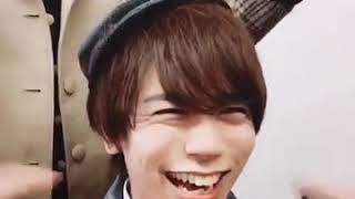 MeseMoa - Shirofuku in LineBlog  1710910 [Crazy Ver.] thumbnail