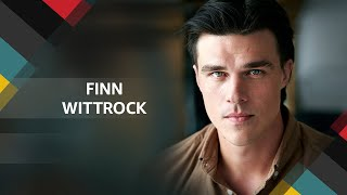 finn-wittrock-goes-paul-newman-in-new-role-and-remembers-being-a-hungry-actor