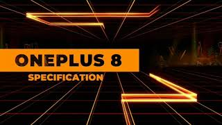 One Plus 8 Specifications | Latest Tech Videos | Latest Smartphones 2020 | Best UpComing Mobile 2020