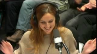 Les miss France c'est comme l'ONU - La Drôle D'Humeur D'Alison Wheeler