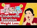 Cinderella solution weight loss - Must Watch Reviews ⁉️ #cinderellasolution