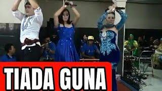 TIADA GUNA - DANGDUT KOPLO