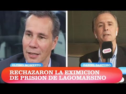 El diario de Mariana - Programa 09/11/17